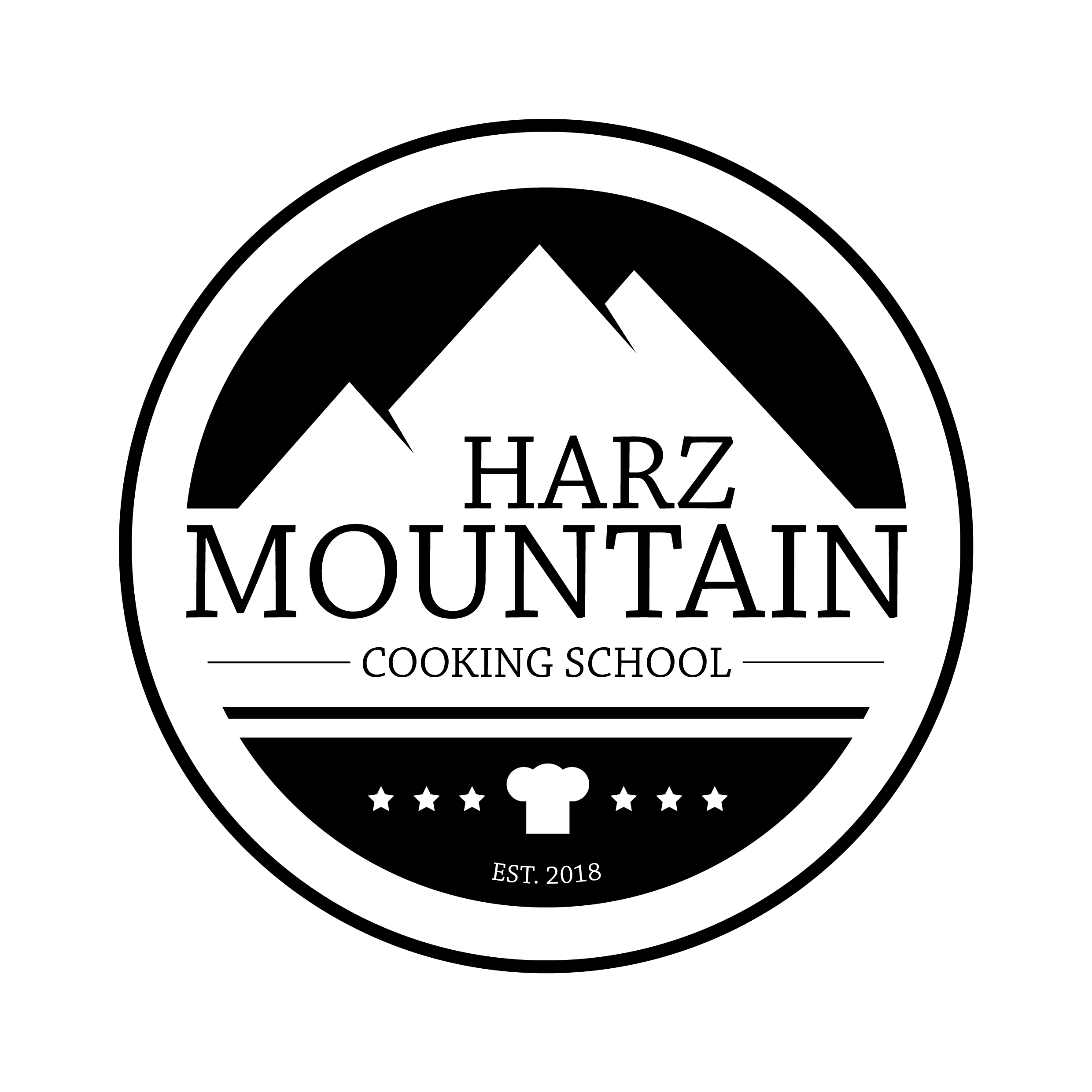 Harz-Mountain-Cooking-School