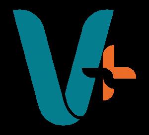 Vitalis Plus Logo