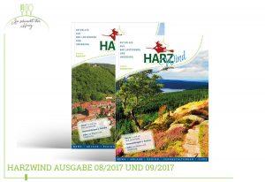 HarzWind
